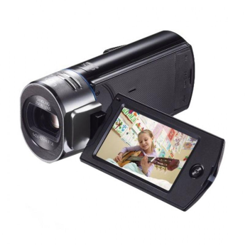 samsung-qf30-negru-camera-video-full-hd-zoom-optic-20x-wi-fi-26588