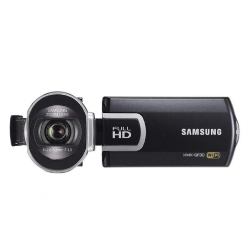 samsung-qf30-negru-camera-video-full-hd-zoom-optic-20x-wi-fi-26588-1