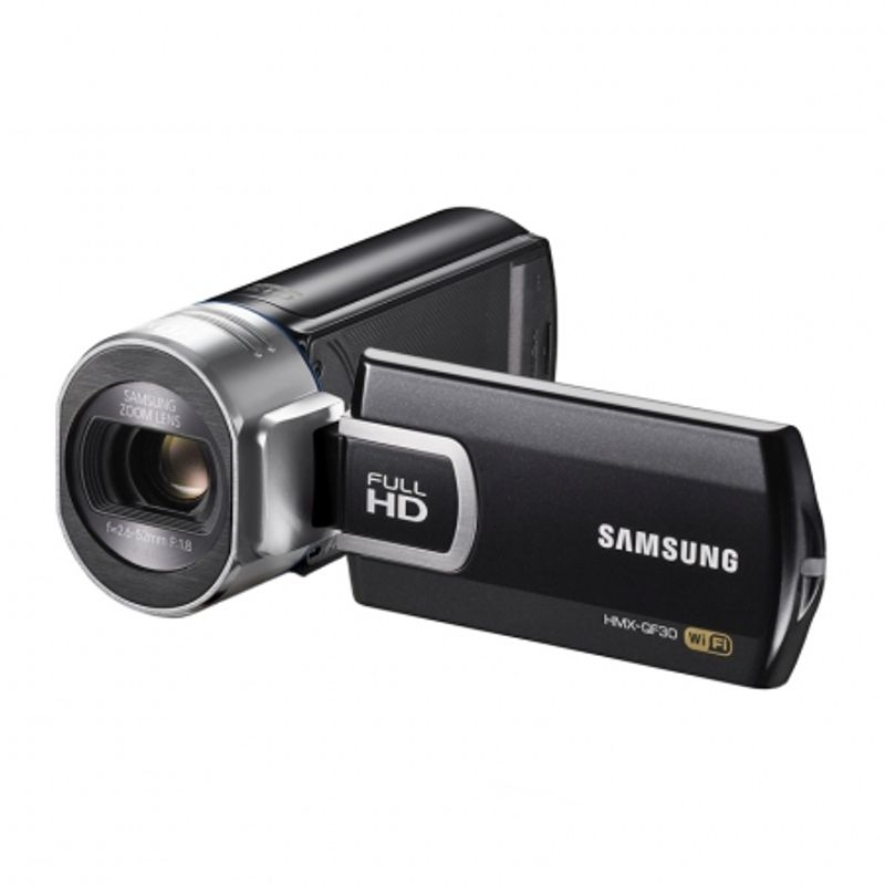samsung-qf30-negru-camera-video-full-hd-zoom-optic-20x-wi-fi-26588-2