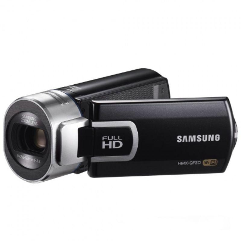 samsung-qf30-negru-camera-video-full-hd-zoom-optic-20x-wi-fi-26588-3