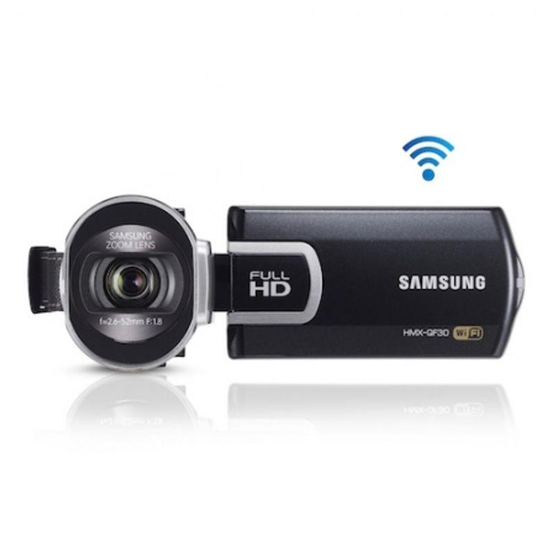 samsung-qf30-negru-camera-video-full-hd-zoom-optic-20x-wi-fi-26588-4