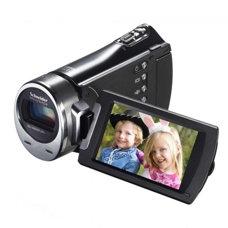 samsung-h400-negru-camera-video-full-hd-zoom-optic-30x-26589
