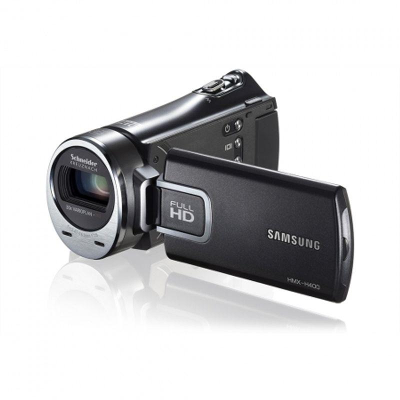 samsung-h400-negru-camera-video-full-hd-zoom-optic-30x-26589-2