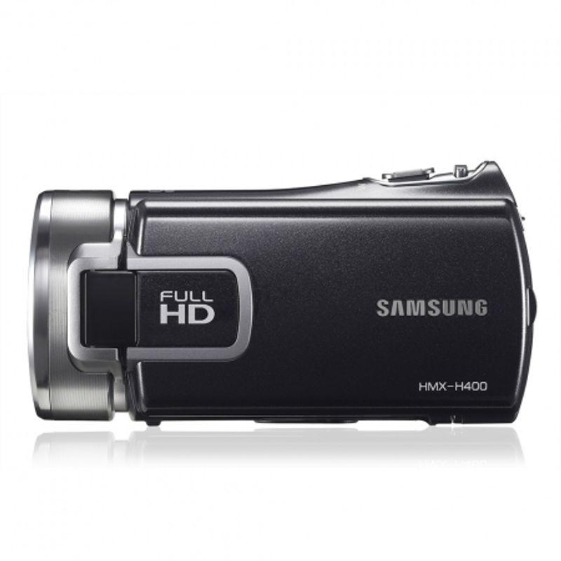 samsung-h400-negru-camera-video-full-hd-zoom-optic-30x-26589-3