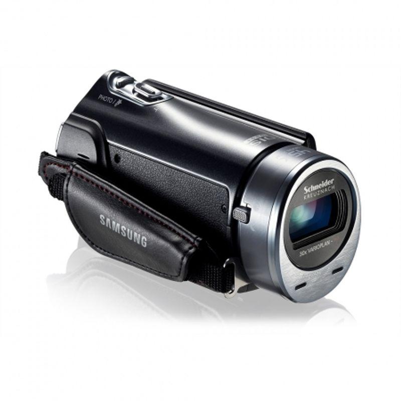samsung-h400-negru-camera-video-full-hd-zoom-optic-30x-26589-5