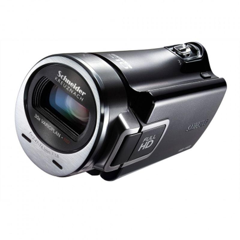 samsung-h400-negru-camera-video-full-hd-zoom-optic-30x-26589-7
