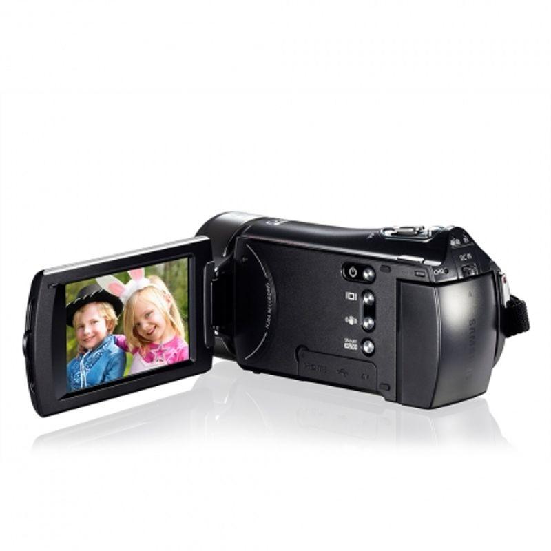 samsung-h400-negru-camera-video-full-hd-zoom-optic-30x-26589-8