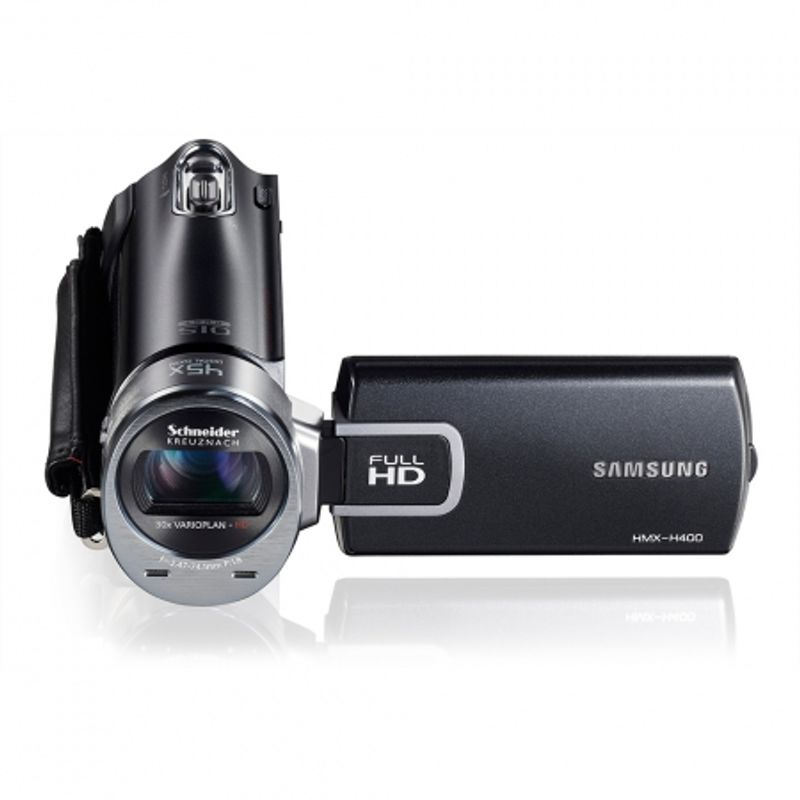 samsung-h400-negru-camera-video-full-hd-zoom-optic-30x-26589-9