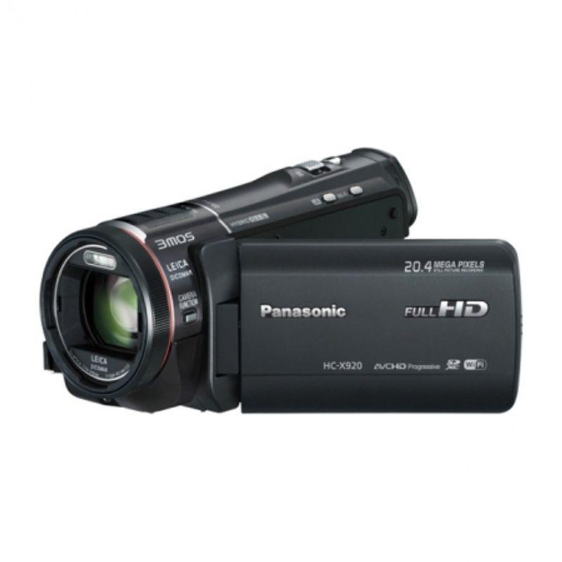 panasonic-hc-x920-negru-camera-video-full-hd--3mos-bsi--zoom-optic-12x--wi-fi-26605