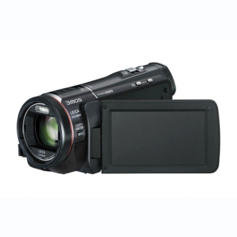 panasonic-hc-x920-negru-camera-video-full-hd-3mos-bsi-zoom-optic-12x-wi-fi-26605-1
