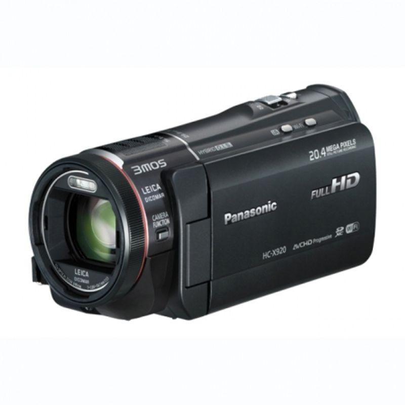 panasonic-hc-x920-negru-camera-video-full-hd-3mos-bsi-zoom-optic-12x-wi-fi-26605-2