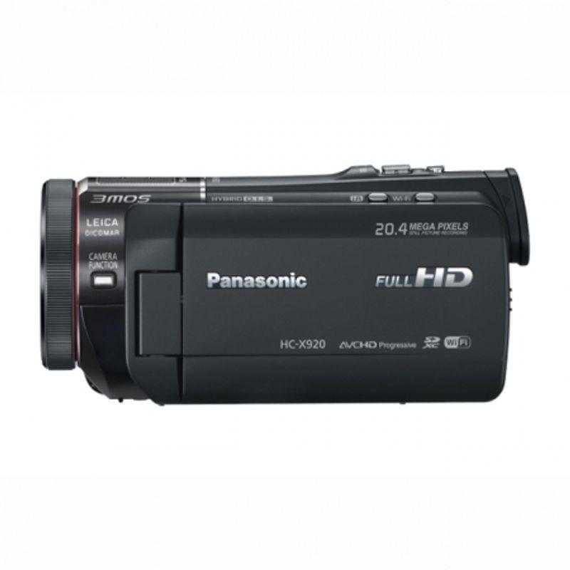 panasonic-hc-x920-negru-camera-video-full-hd-3mos-bsi-zoom-optic-12x-wi-fi-26605-3