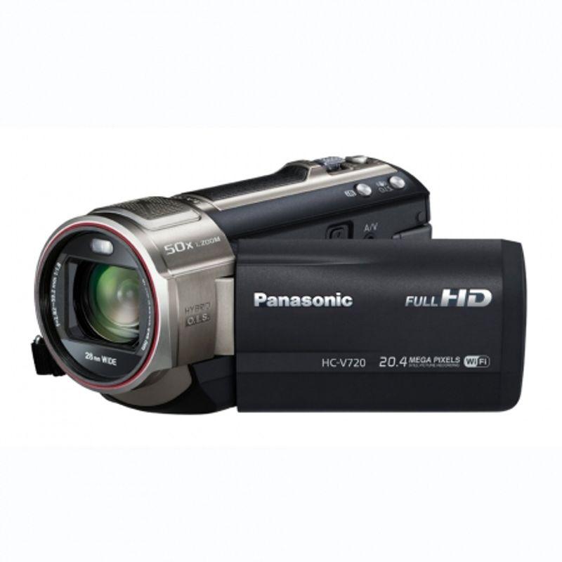 panasonic-hc-v720-negru-camera-video-full-hd-zoom-optic-21-x-wi-fi-26608