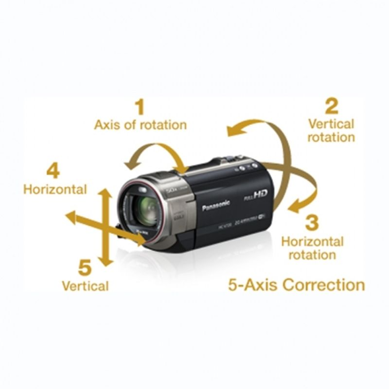 panasonic-hc-v720-negru-camera-video-full-hd-zoom-optic-21-x-wi-fi-26608-5