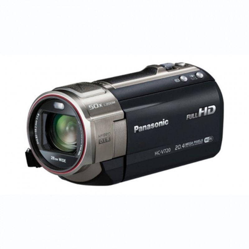 panasonic-hc-v720-negru-camera-video-full-hd-zoom-optic-21-x-wi-fi-26608-1