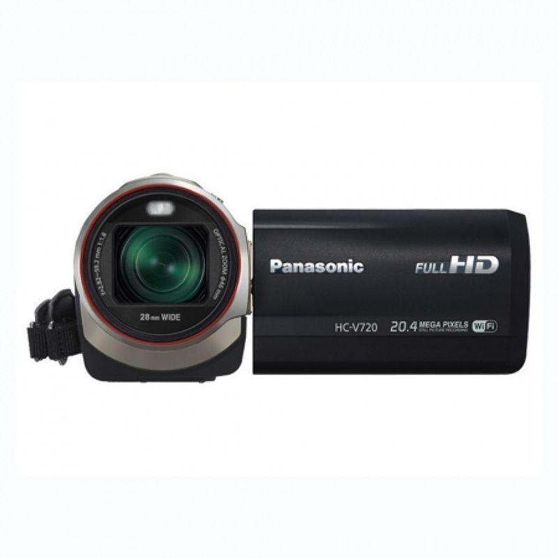 panasonic-hc-v720-negru-camera-video-full-hd-zoom-optic-21-x-wi-fi-26608-2