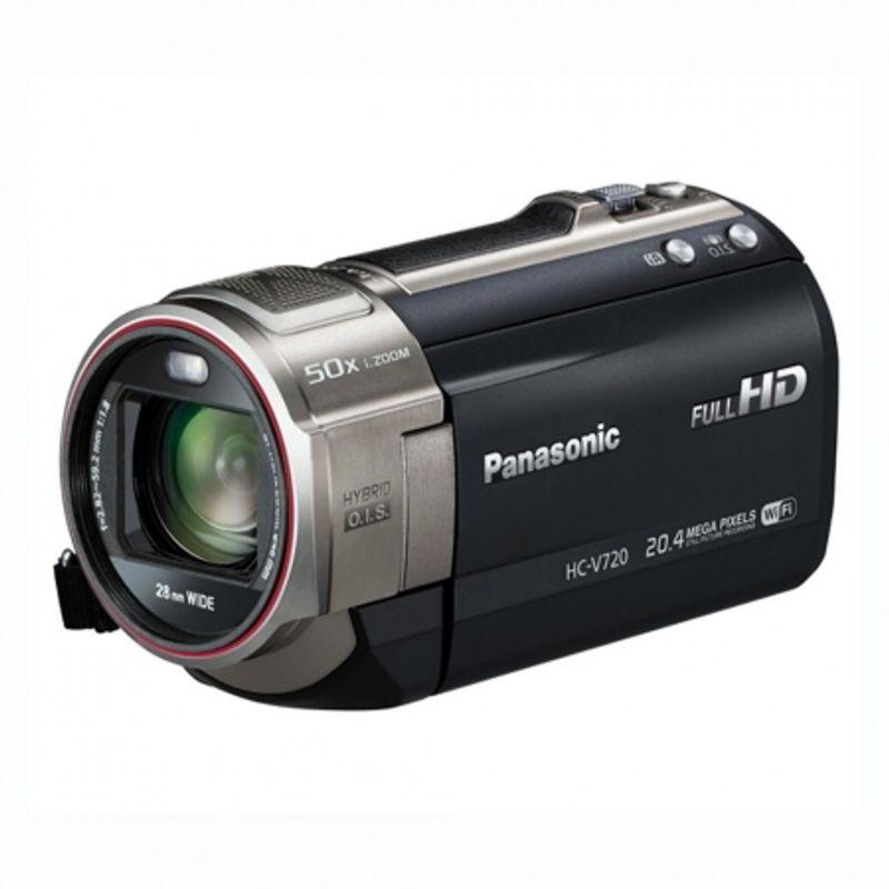 panasonic-hc-v720-negru-camera-video-full-hd-zoom-optic-21-x-wi-fi-26608-3