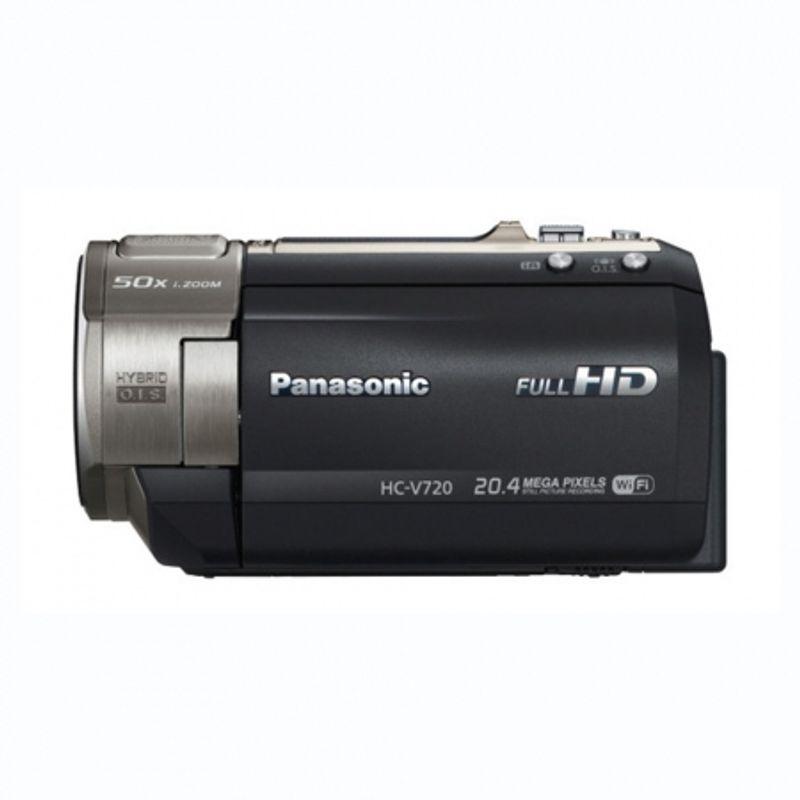 panasonic-hc-v720-negru-camera-video-full-hd-zoom-optic-21-x-wi-fi-26608-4