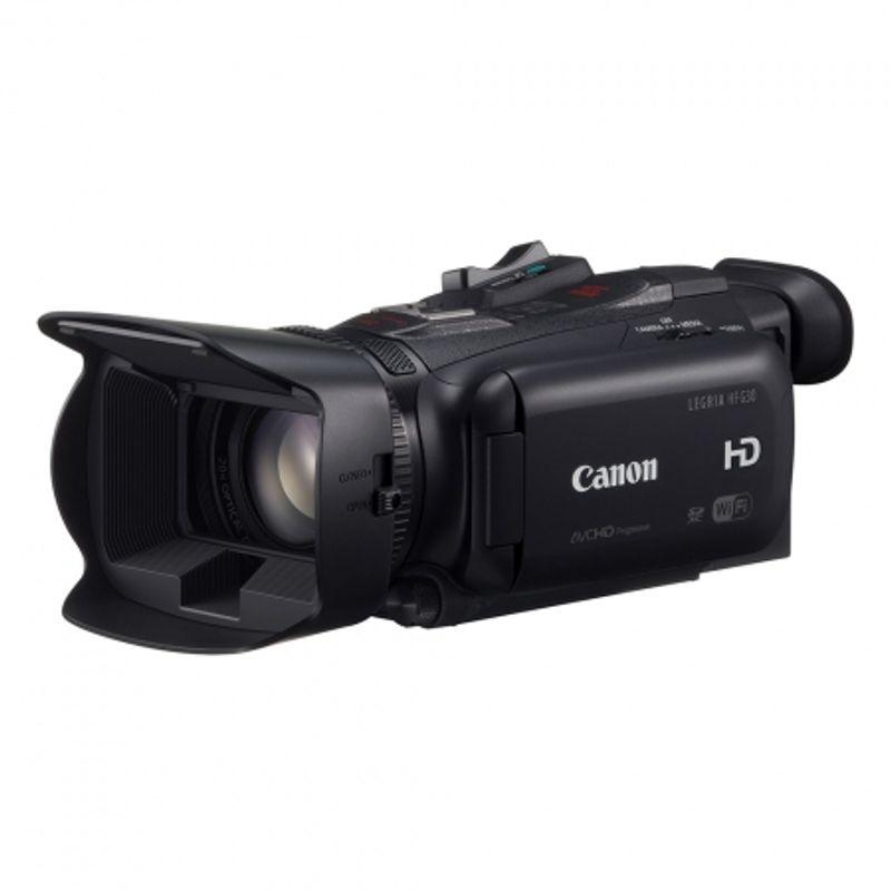 camera-video-canon-legria-hf-g30-27792-1