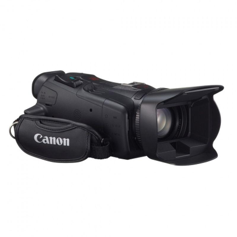camera-video-canon-legria-hf-g30-27792-2