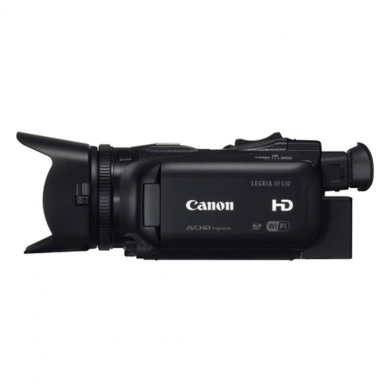 camera-video-canon-legria-hf-g30-27792-3