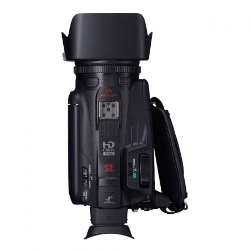 camera-video-canon-legria-hf-g30-27792-4