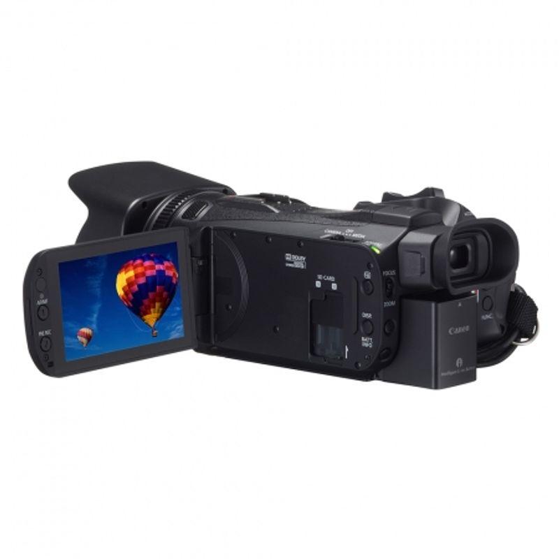 camera-video-canon-legria-hf-g30-27792-5