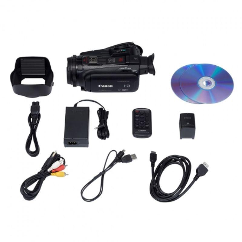 camera-video-canon-legria-hf-g30-27792-6