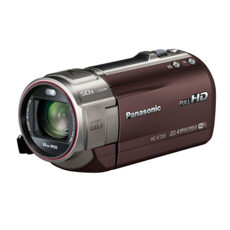 panasonic-hc-v720-maro-camera-video-full-hd-zoom-optic-21-x-wi-fi-27800-1