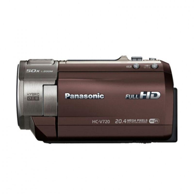 panasonic-hc-v720-maro-camera-video-full-hd-zoom-optic-21-x-wi-fi-27800-2