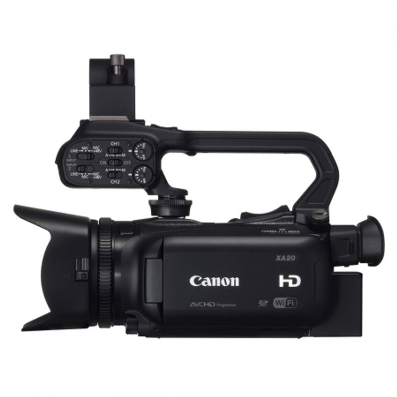 canon-xa20-camera-video-semi-profesionala--wide-26-8-mm--wi-fi-27813-2