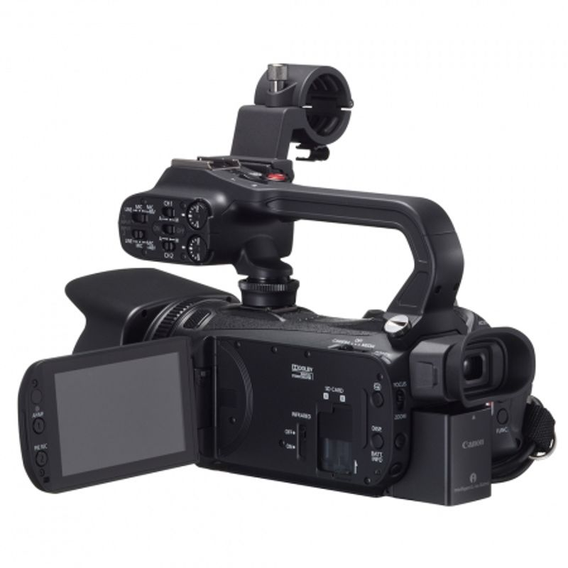 canon-xa20-camera-video-semi-profesionala--wide-26-8-mm--wi-fi-27813-3