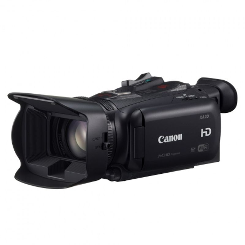 canon-xa20-camera-video-semi-profesionala--wide-26-8-mm--wi-fi-27813-5