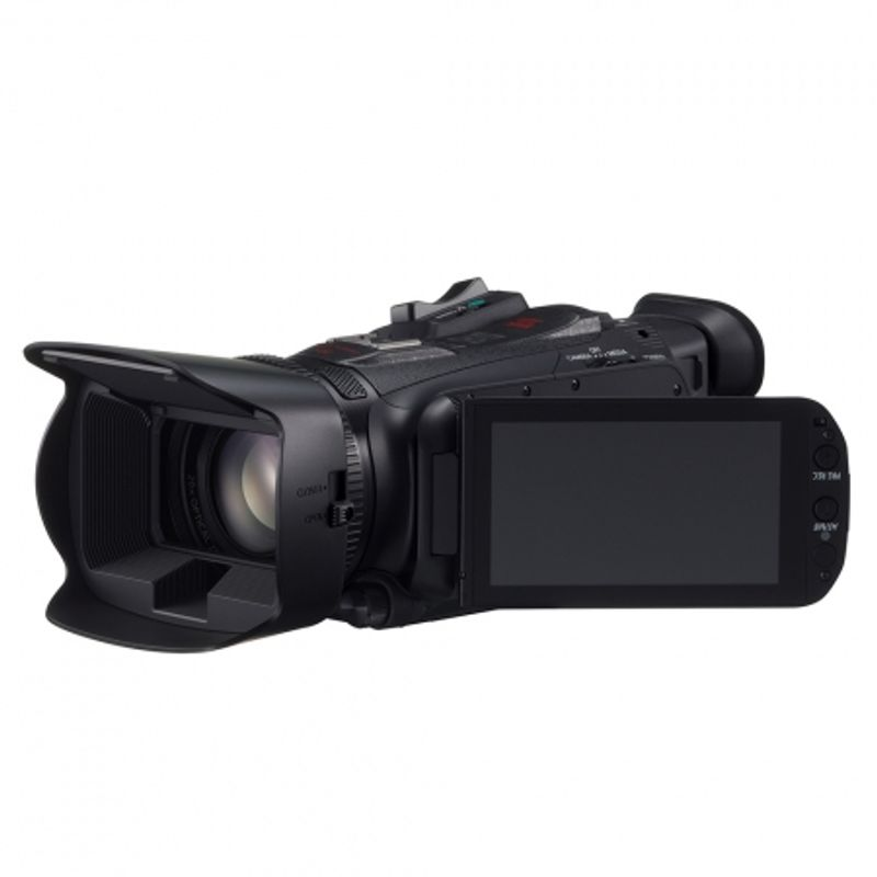 canon-xa20-camera-video-semi-profesionala--wide-26-8-mm--wi-fi-27813-6