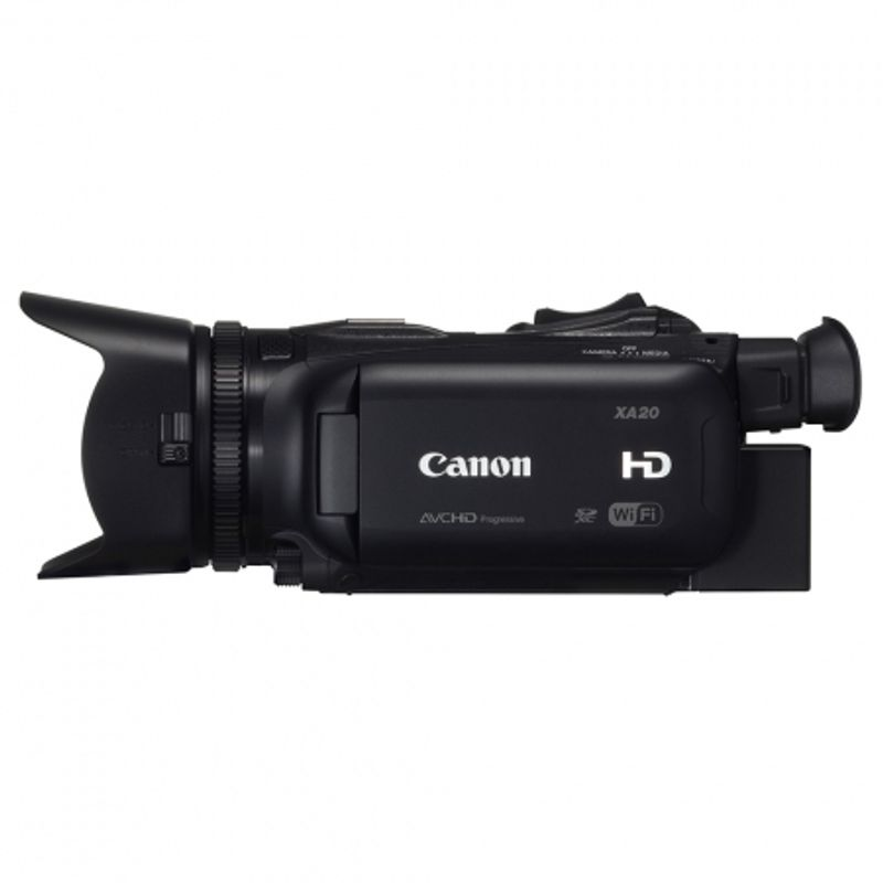 canon-xa20-camera-video-semi-profesionala--wide-26-8-mm--wi-fi-27813-7