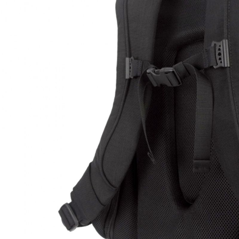 crumpler-italian-connection-black-itc-001-19598-3