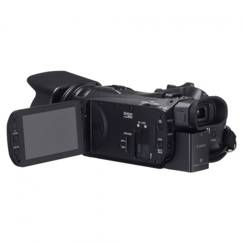canon-xa20-camera-video-semi-profesionala--wide-26-8-mm--wi-fi-27813-8