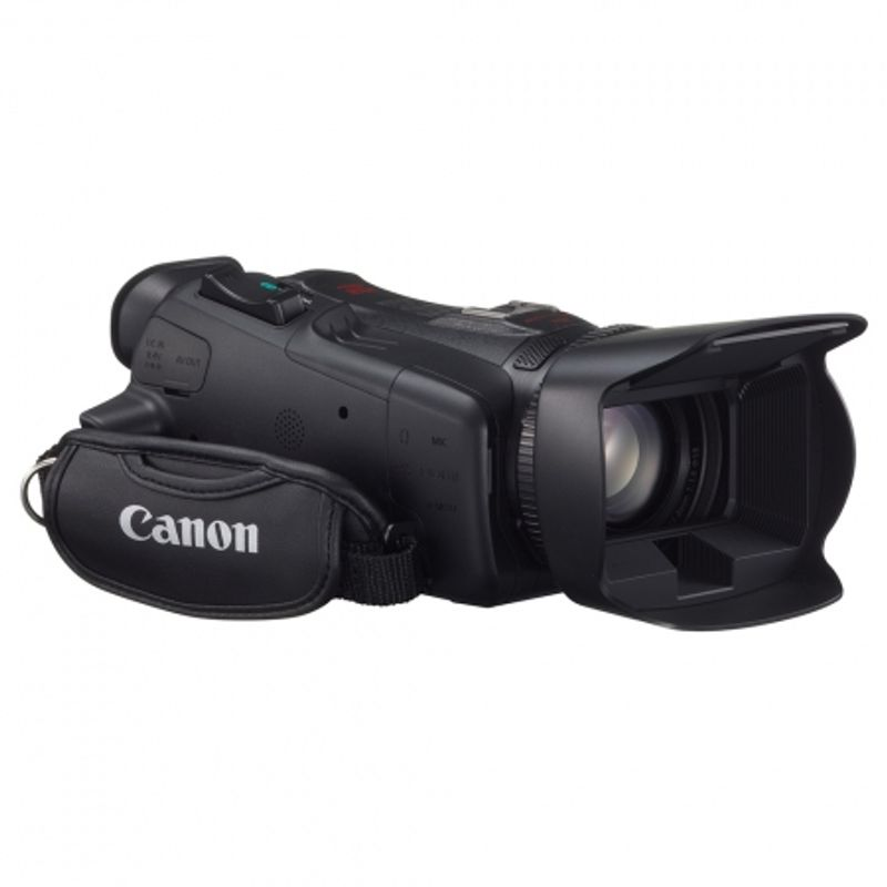 canon-xa20-camera-video-semi-profesionala--wide-26-8-mm--wi-fi-27813-9
