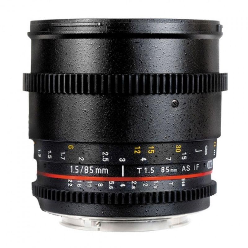 samyang-85mm-t1-5-cinema-sony-28038