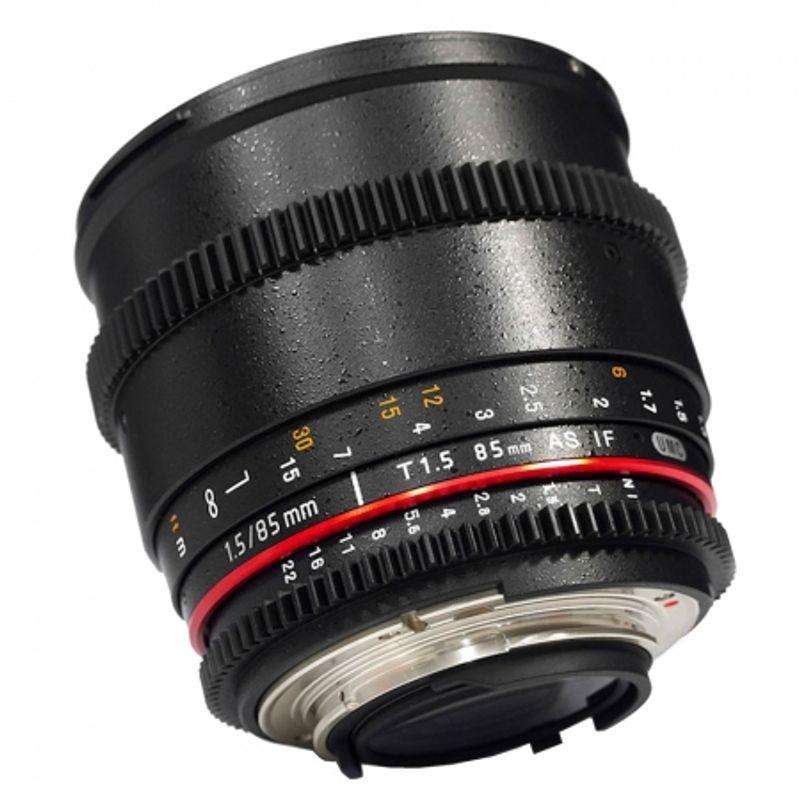 samyang-85mm-t1-5-cinema-sony-28038-2
