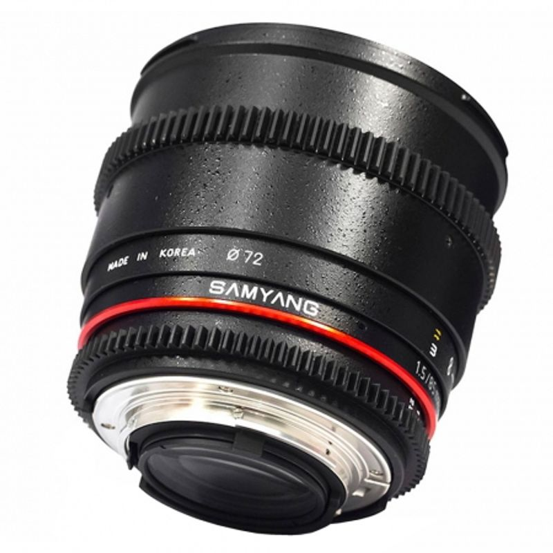 samyang-85mm-t1-5-cinema-sony-28038-3