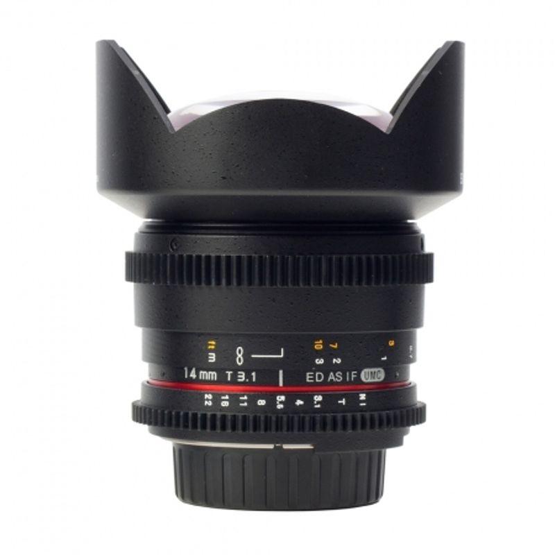 samyang-14mm-t3-1-pentru-sony-e-vdslr-28040