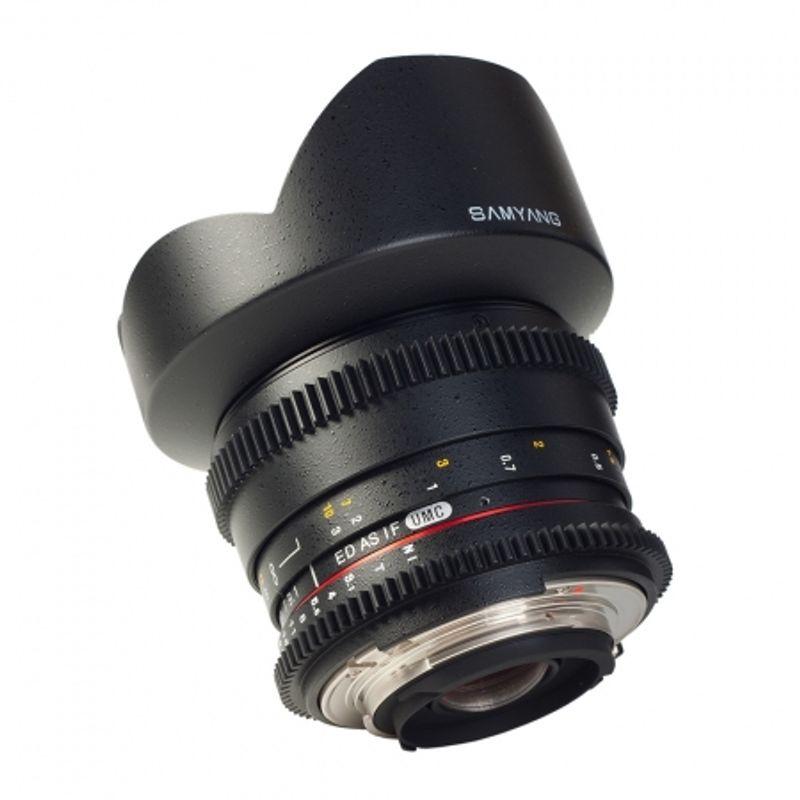 samyang-14mm-t3-1-pentru-sony-e-vdslr-28040-2