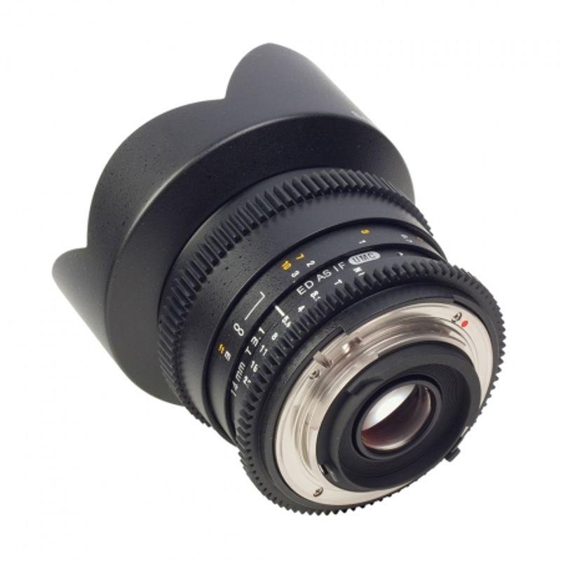 samyang-14mm-t3-1-pentru-sony-e-vdslr-28040-3