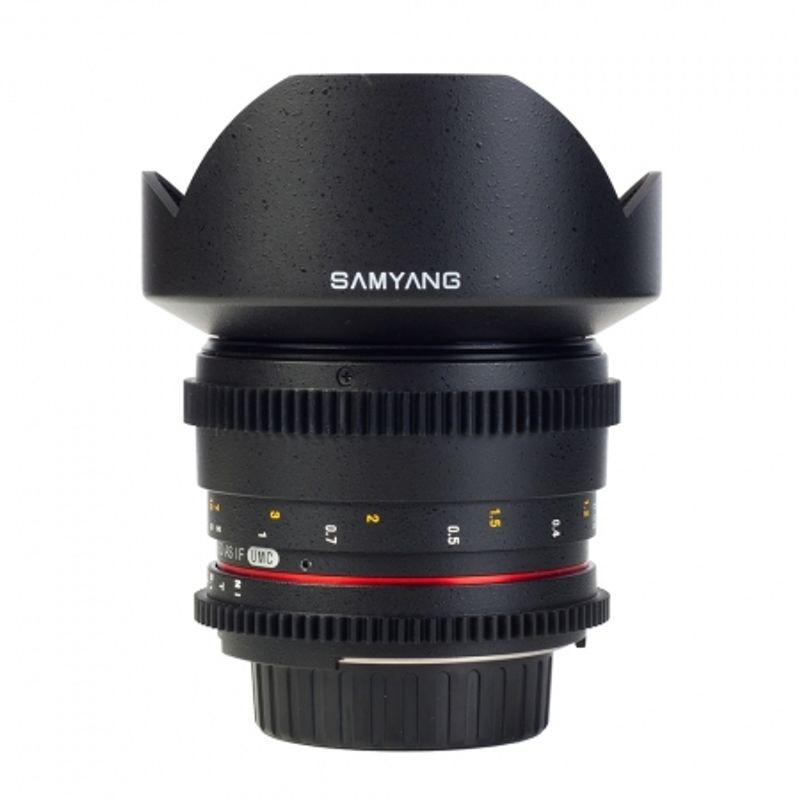 samyang-14mm-t3-1-pentru-sony-a-28041-1