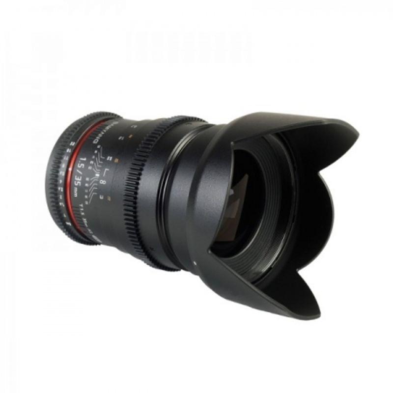 samyang-35mm-t1-5-sony-vdslr-cine-lens-28052-1