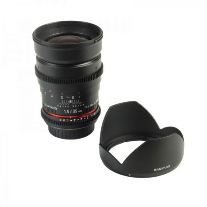 samyang-35mm-t1-5-sony-vdslr-cine-lens-28052-2