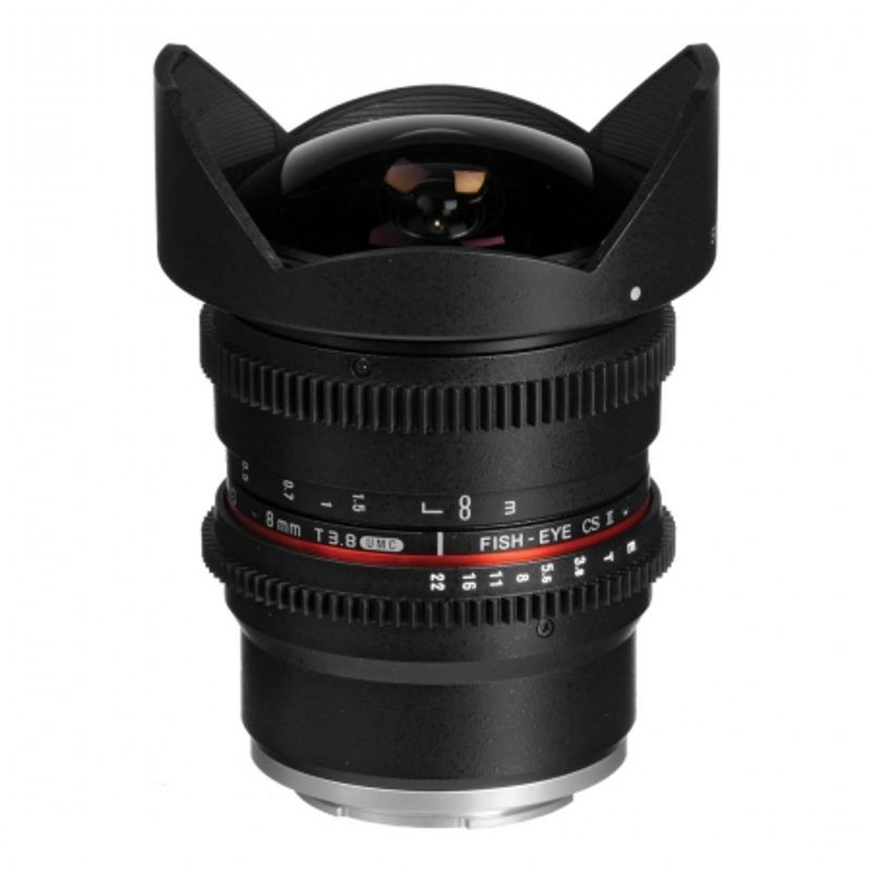 samyang-8mm-t3-8-vdslr-csii-obiectiv-fish-eye-montura-sony-e-28055