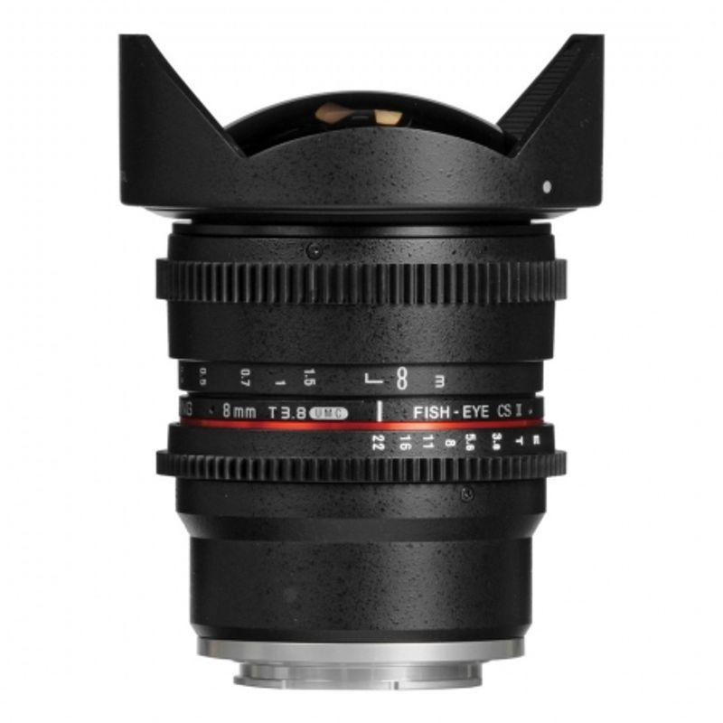 samyang-8mm-t3-8-vdslr-csii-obiectiv-fish-eye-montura-sony-e-28055-1