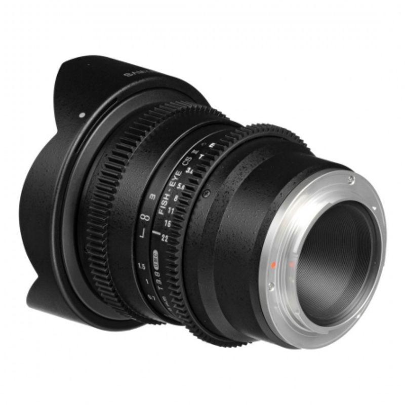 samyang-8mm-t3-8-vdslr-csii-obiectiv-fish-eye-montura-sony-e-28055-2